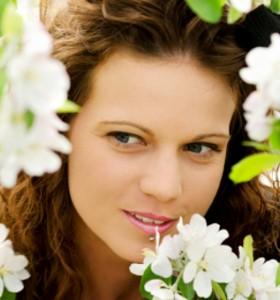 18 природни съставки за млада и здрава кожа
